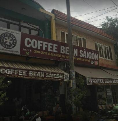 coffee beab saigon bac hai 2