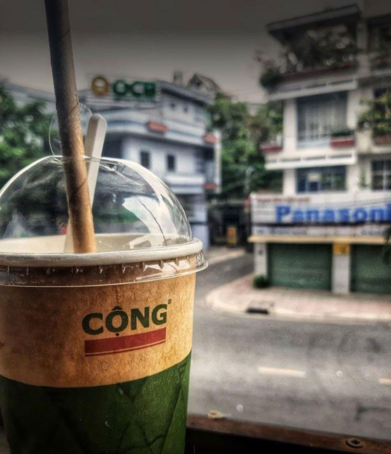 cong cafe cho lon 3