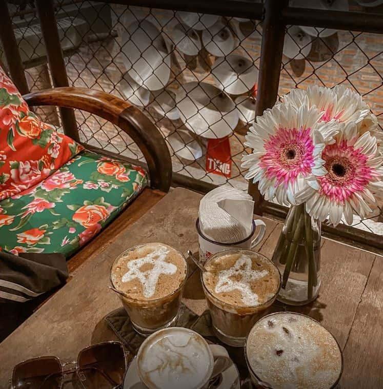 cong cafe da nang 3