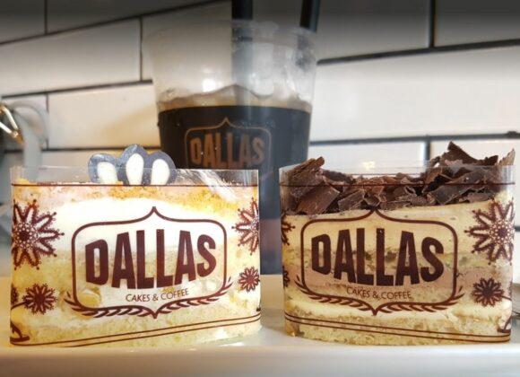 dallas cakes coffee 5