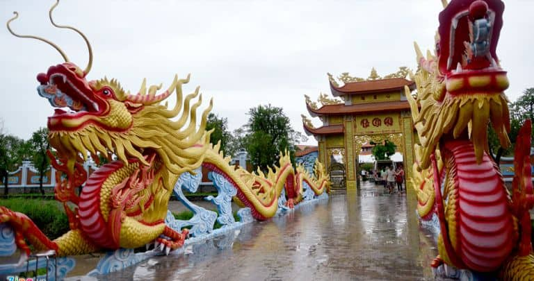 den tho to nghiep nghe sy hoai linh 1