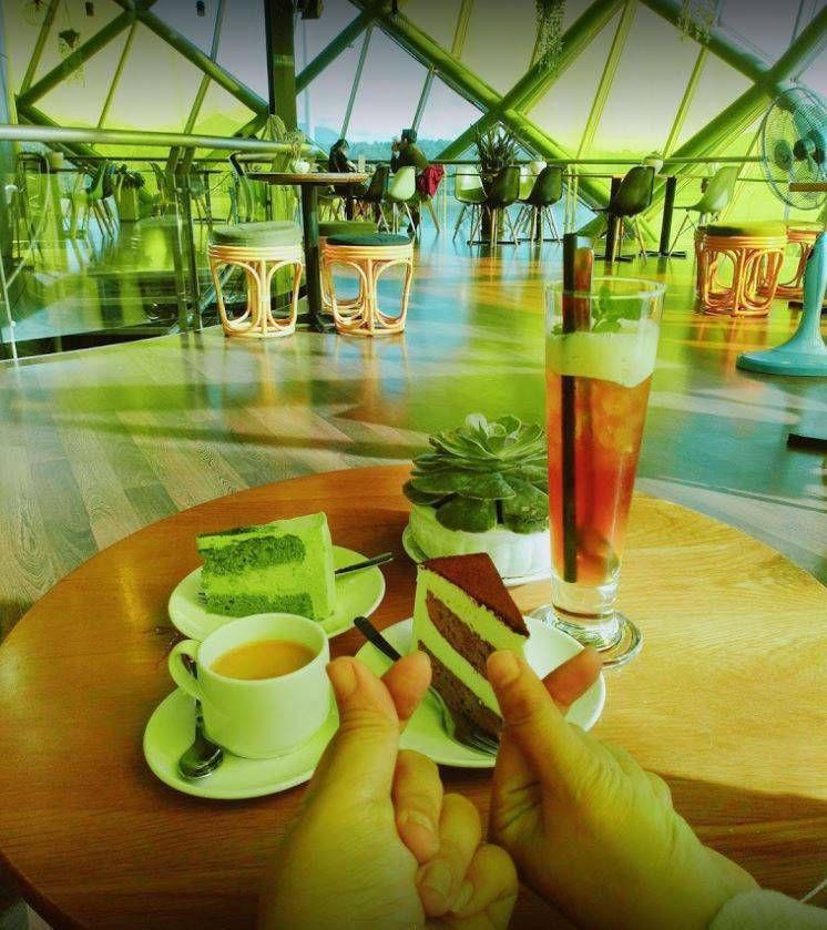 doha cafe 3