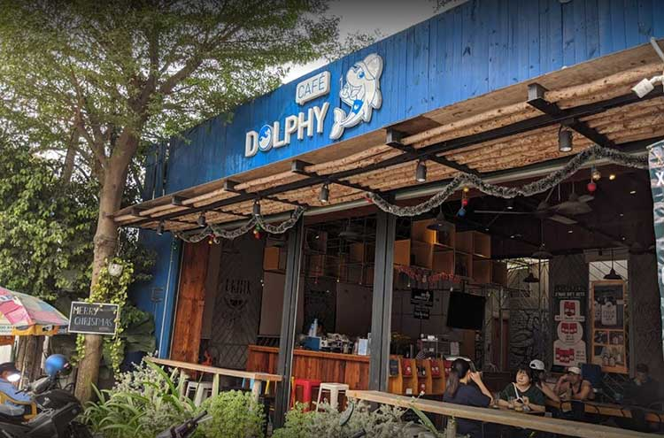 dolphy cafe 28 thao dien quan 2 2