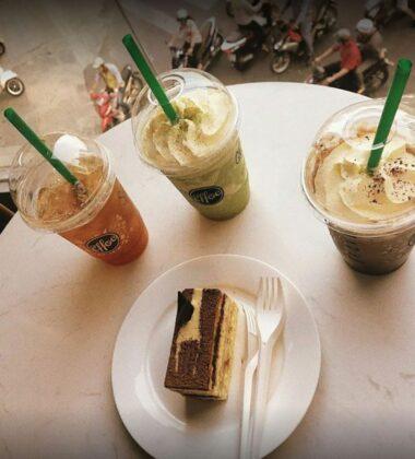 effoc cafe nguyen huu canh 1