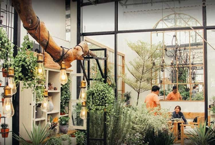 farmers garden cafe tinh nhan 2
