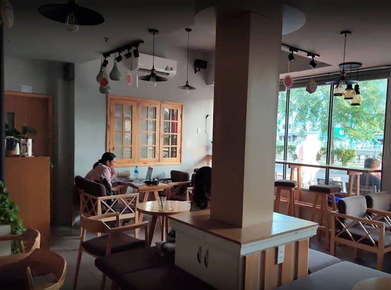 geam tea cafe truong sa 2