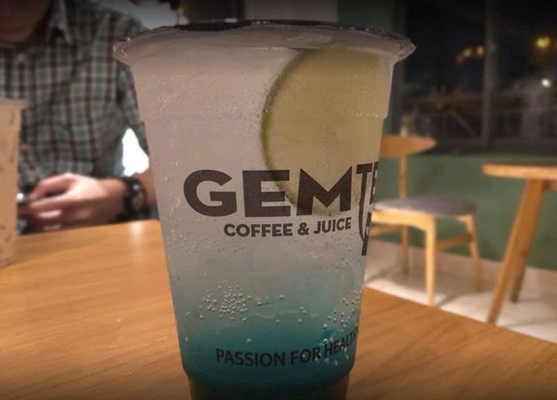 geam tea cafe truong sa 3