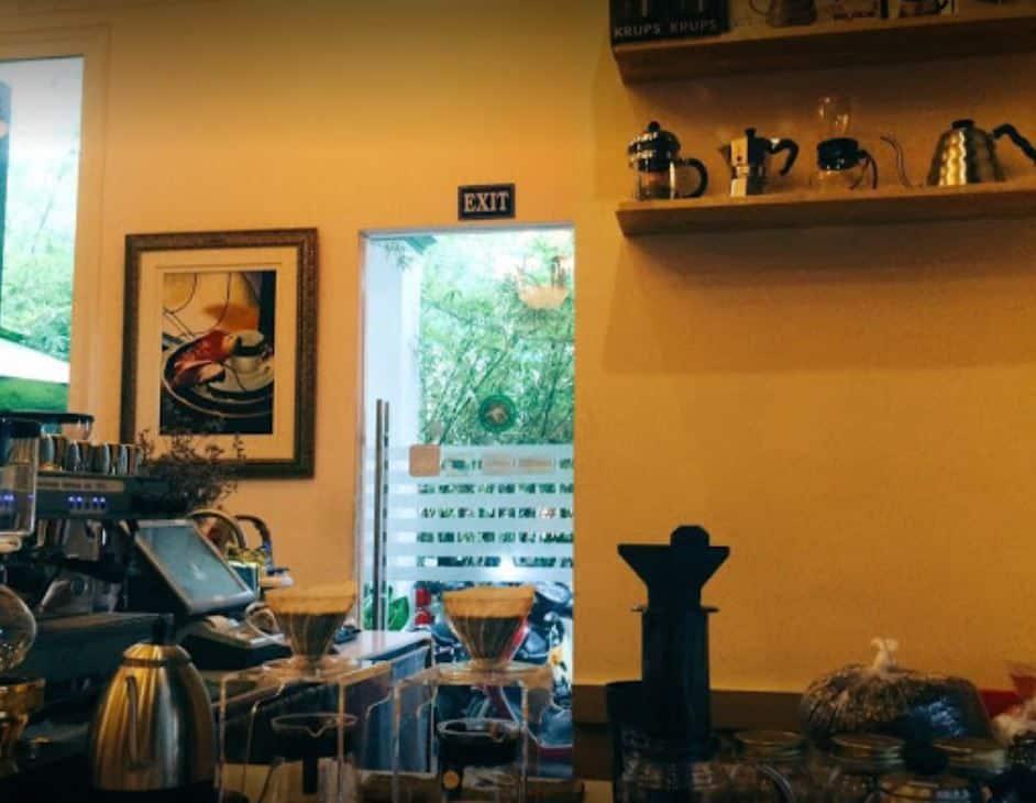 golden mountain coffee tea 3