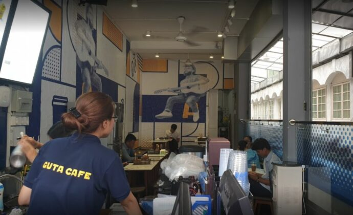 guta cafe 4