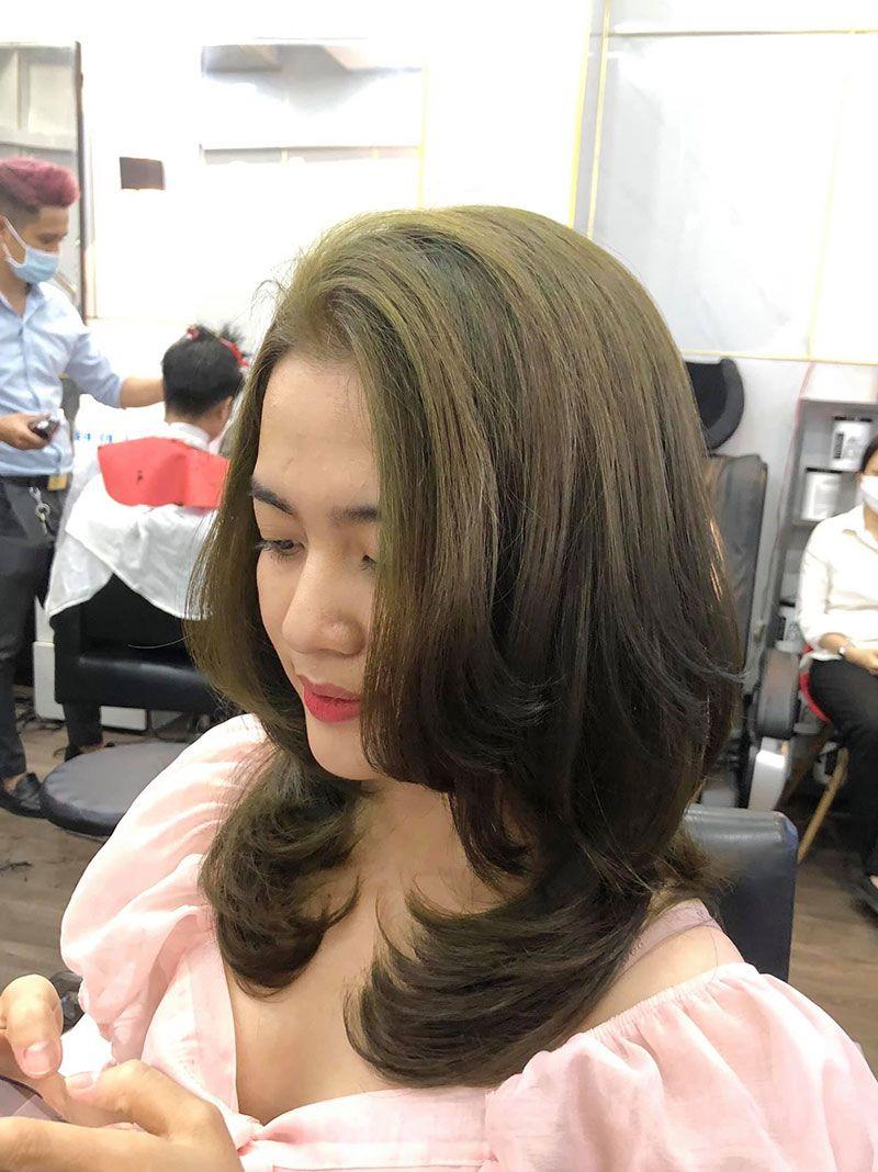 hair salon vu gia 1