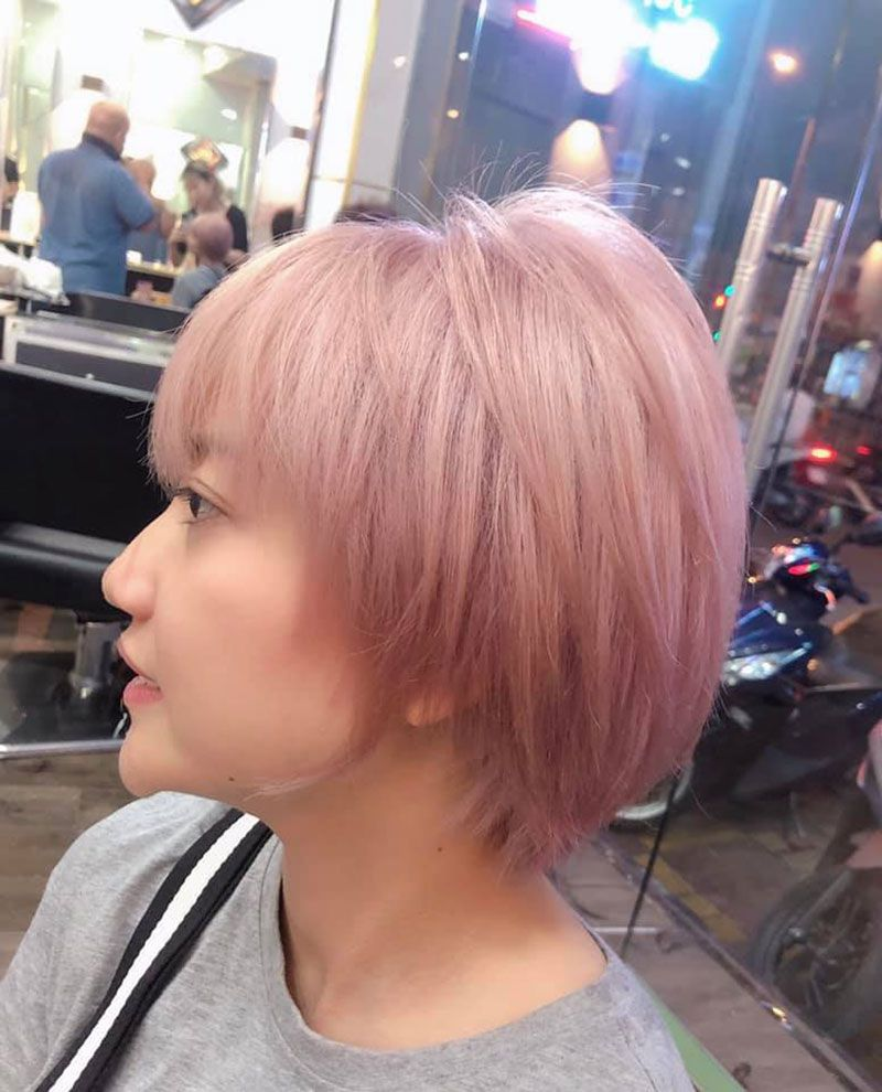 hair salon vu gia 2