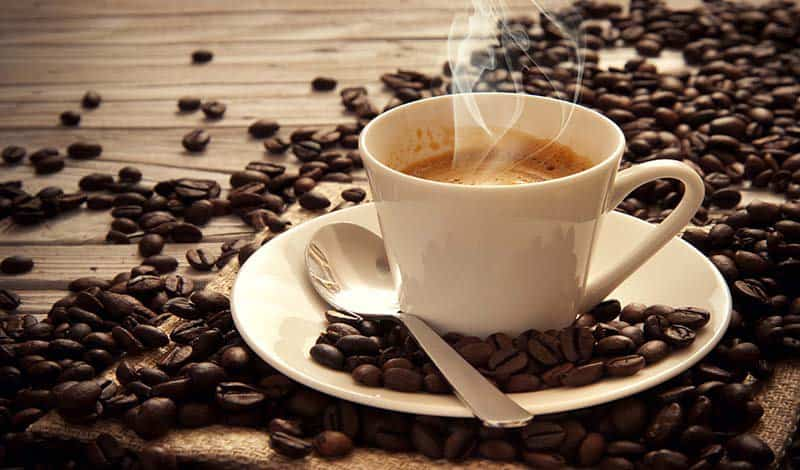 han che cafe de lam mat