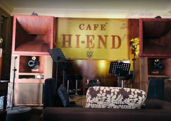 hi end cafe 2 1