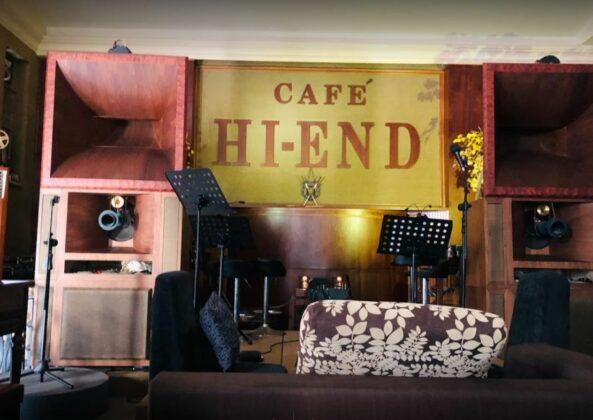 hi end cafe 2 1