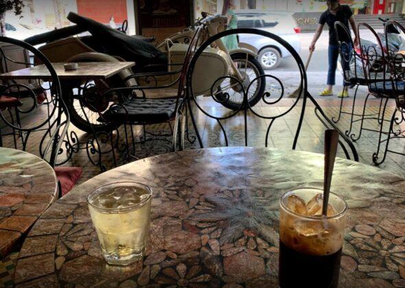 hi end cafe 3