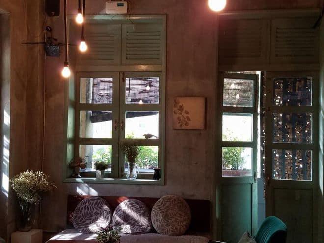 id cafe 2