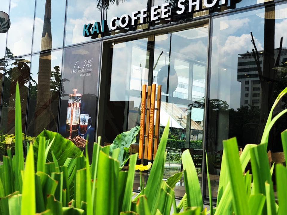 kai coffee quan 4 2