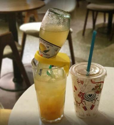 kai coffee shop nguyen thai binh 2