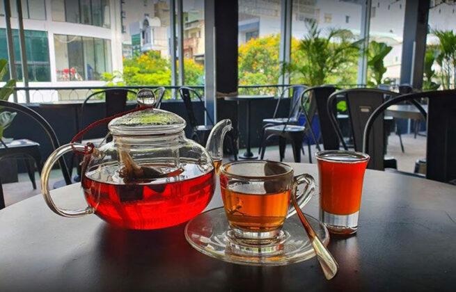 kai coffee shop nguyen thai binh 3