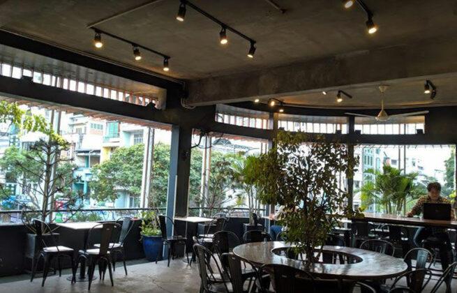 kai coffee shop nguyen thai binh 5