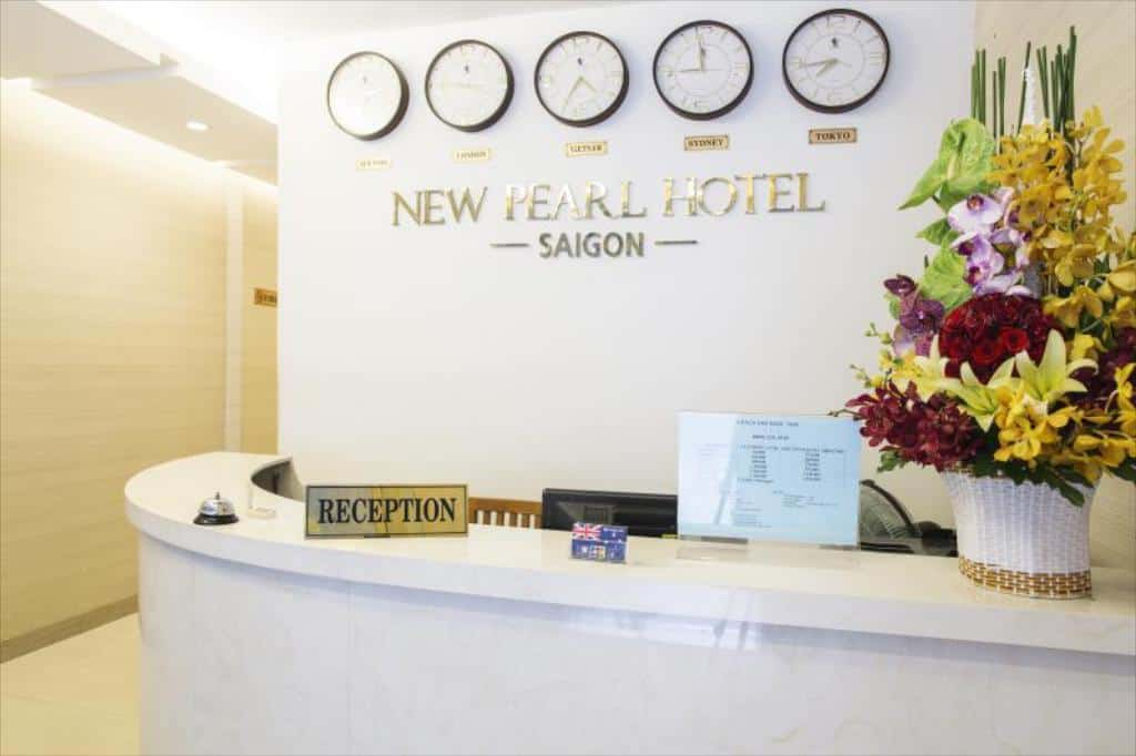 khach san new pearl hotel 1