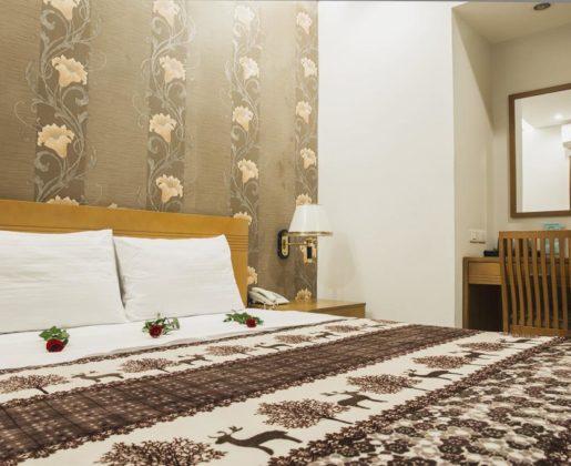 khach-san-new-pearl-hotel-2