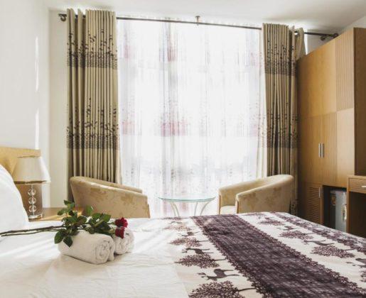 khach-san-new-pearl-hotel-3