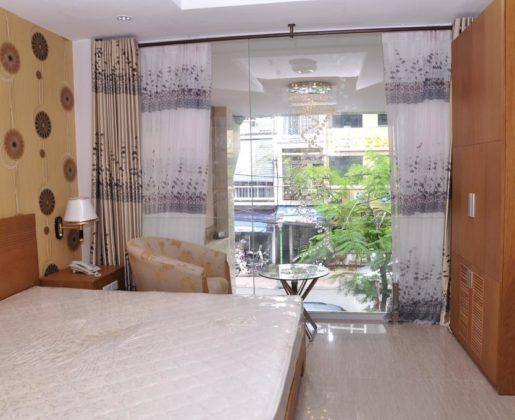 khach-san-new-pearl-hotel-5