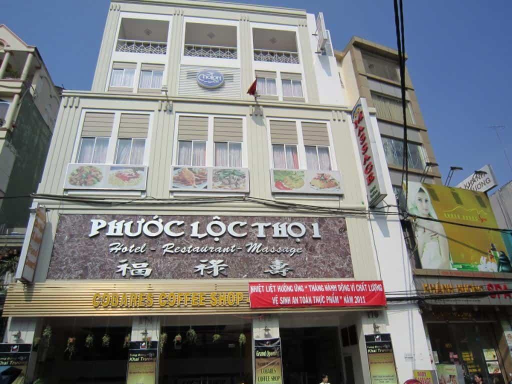 khach san phuoc loc tho 1
