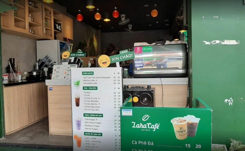 laha cafe 2