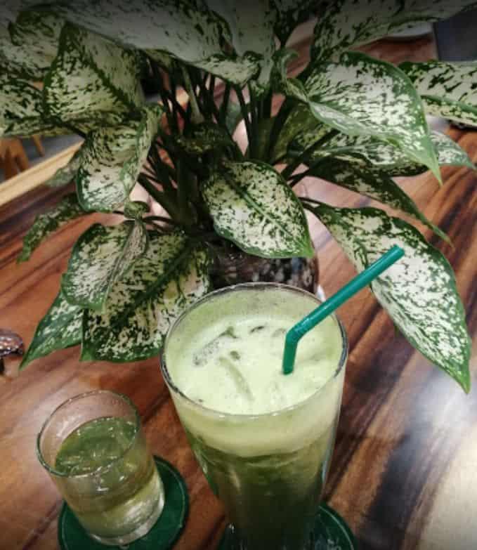 laha cafe 5