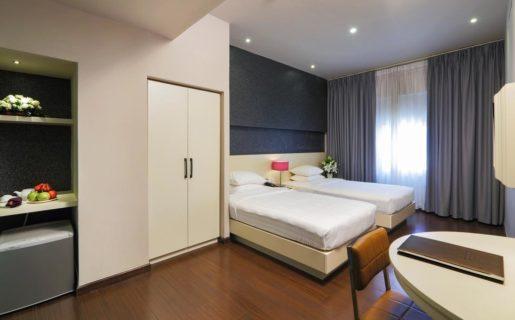 lavender-boutique-hotel-12