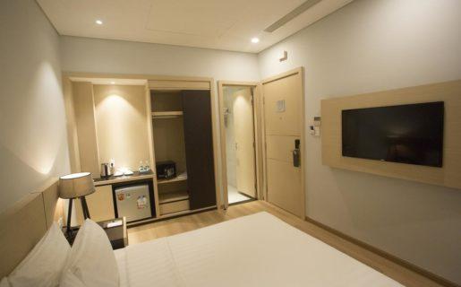 lavender-boutique-hotel-2