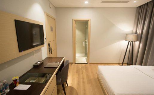 lavender-boutique-hotel-3