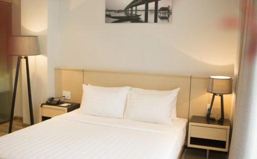 lavender-boutique-hotel-4