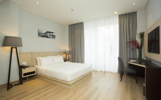 lavender-boutique-hotel-8