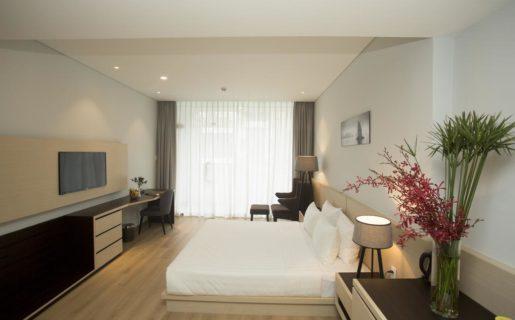lavender-boutique-hotel-9