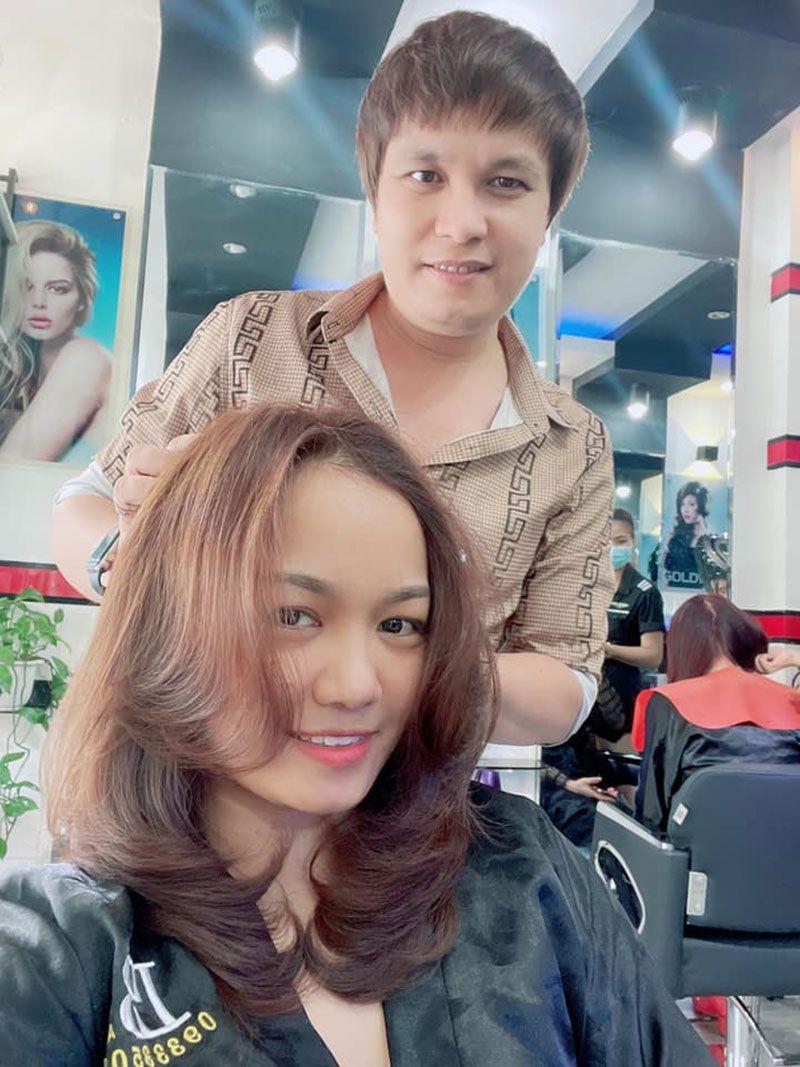 lebinh hair salon 1