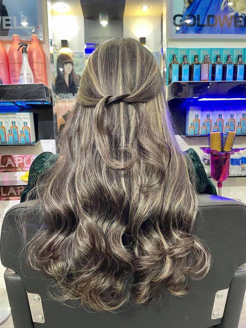 lebinh hair salon 2