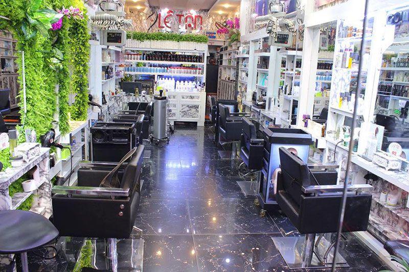 letan salon 4