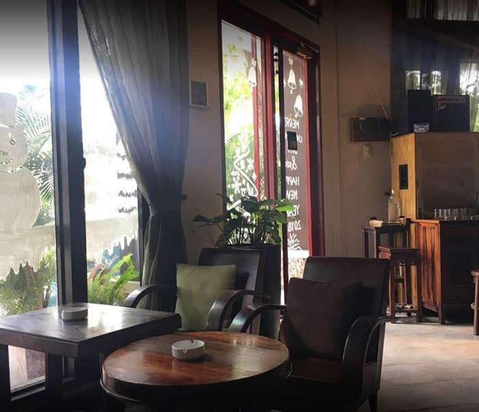loc vung cafe hoa phuong 1