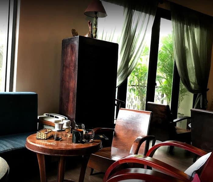 loc vung cafe hoa phuong 2