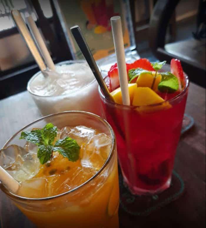 loc vung cafe hoa phuong 3