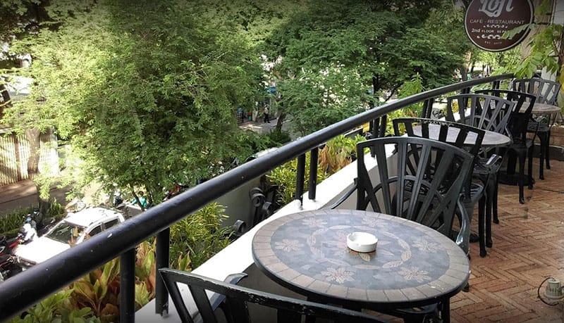 loft cafe pasteur 1