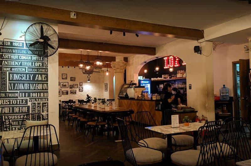 loft cafe pasteur 2