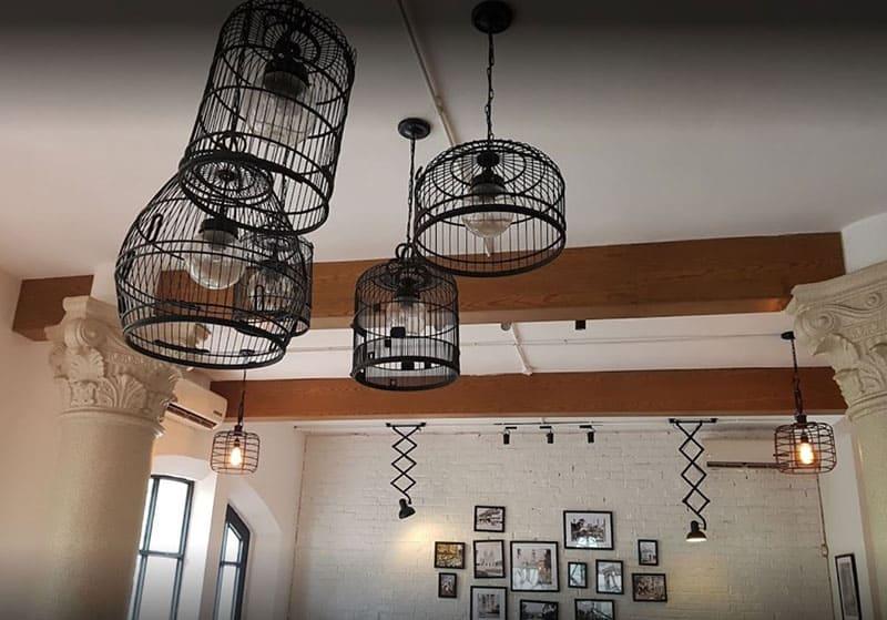 loft cafe pasteur 4