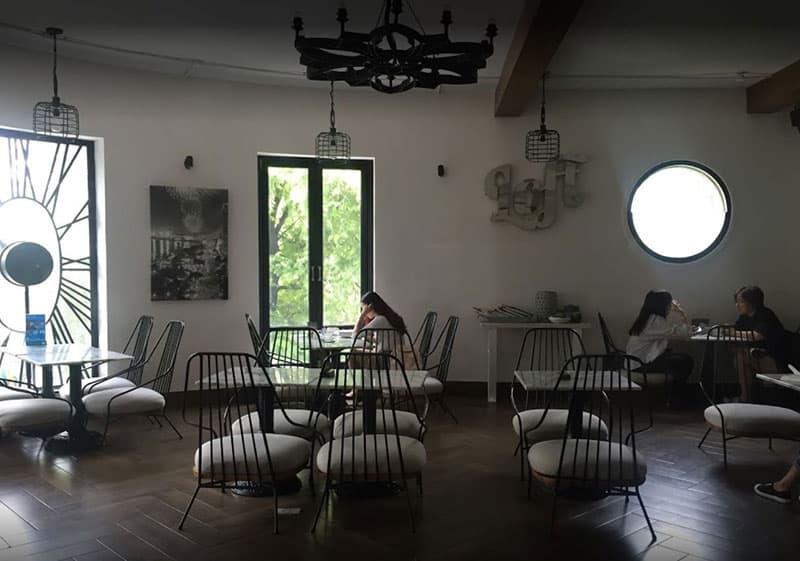 loft cafe pasteur 5