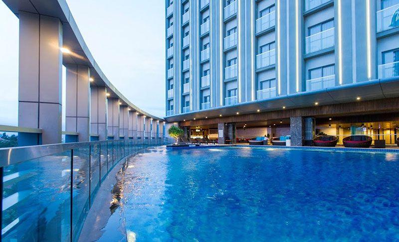 malibu hotel 1