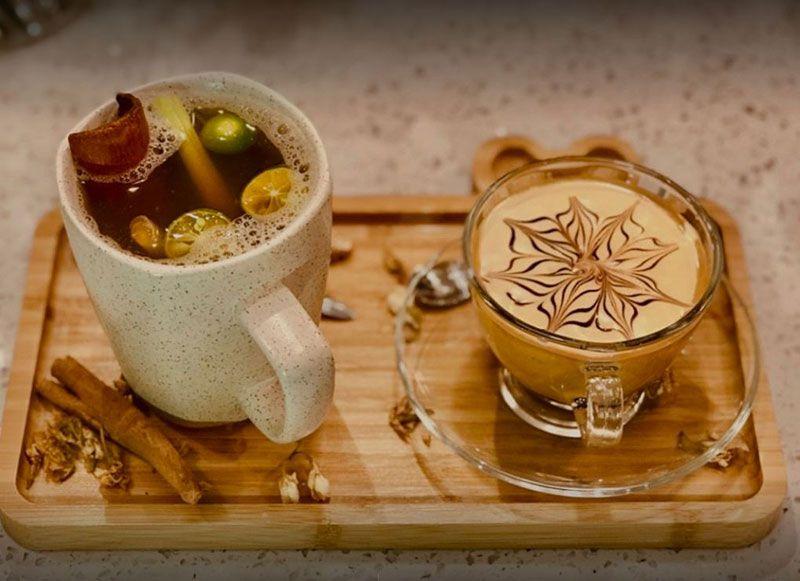 mer coffee dessert 2
