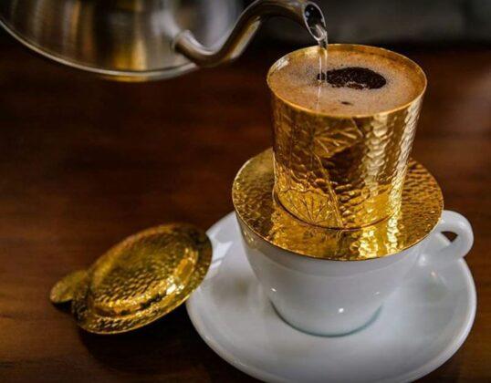 midori cafe 2